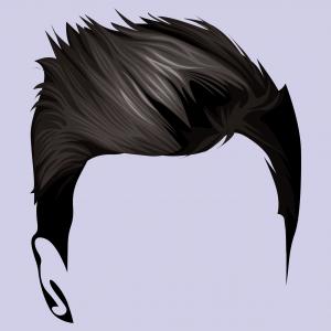 הכל על השתלת שיער