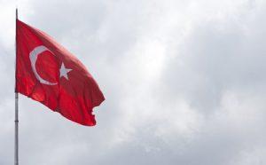 השתלת שיער בטורקיה איך זה עובד