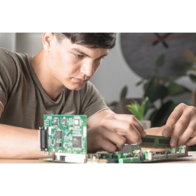 תיקון מחשבים ניידים