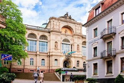 מלונות מומלצים באירופה אנו ממליצים על מלון זה בגלל הנוחות שלו
