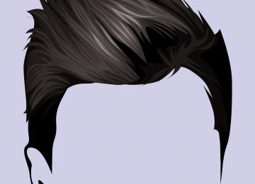 הכל על השתלת שיער – המדריך המלא להתקרחות שיער