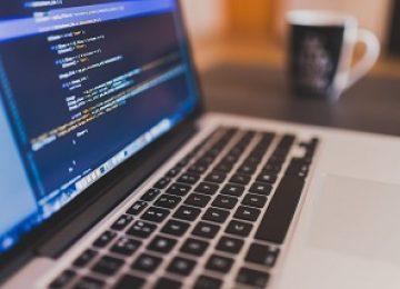 בניית אתרים עם מערכת ניהול תוכן