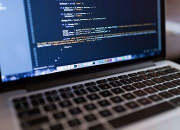 איך לבחור טכנאי מחשבים בירושלים